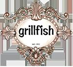 GrillFishLex_Logo